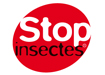Stop Insectes
