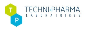 Techni-Pharma Laboratoires